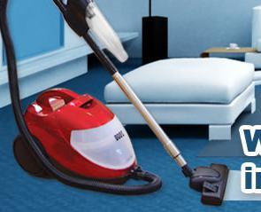 Elizabeth Carpet Cleaning Pro S